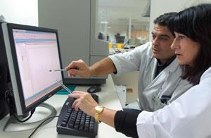 Andalucía es la primera Comunidad Autónoma en incorporar la unidad subcomités de tumores en la historia clínica de los pacientes con cáncer