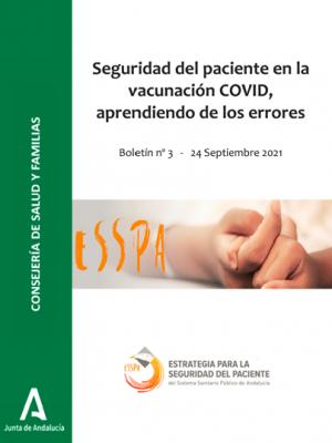 2021_09_23_Boletin_3_ESSPA_SP_vacunas