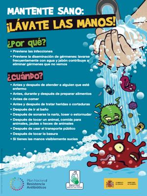 Ciudadania_Cartel_LavadoManos