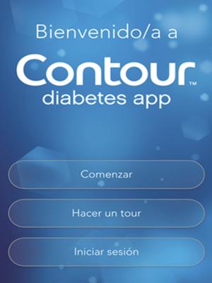 Contour-diabetes-app