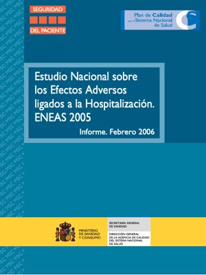 ENEAS-2005
