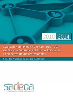 Evaluacion-plan-calidad-SSPA-2010-2014