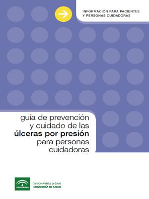 Guia prevencion y cuidado de UPP para cuidadores