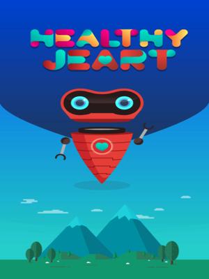 Healthy-Jeart
