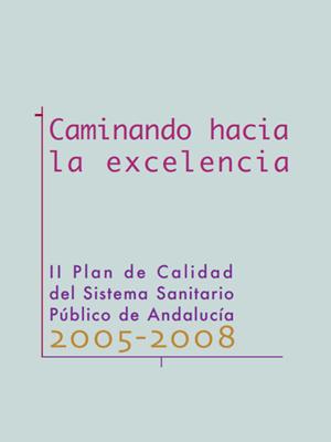 II_plan_calidad_sspa_2008