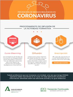 Infografia-Prevencion-de-Riesgos-Biologicos-en-Coronavirus