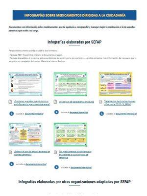 Infografias_sefap_ciudadanos_mini
