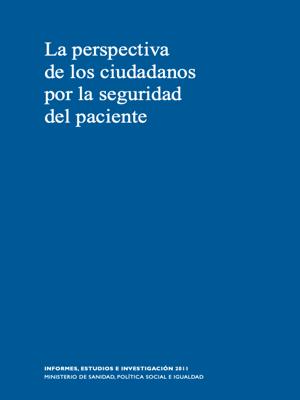 Perspectiva_ciudadanos_SP