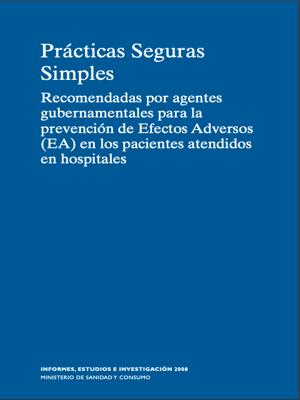 PracticasSegurasSimples