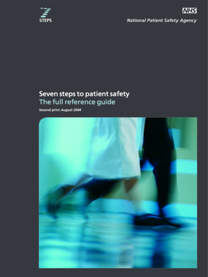 Seven_Steps_to_patients_safety