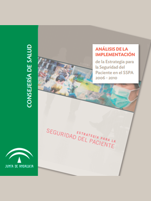 analisis_implemetacion_esspa2006_2010