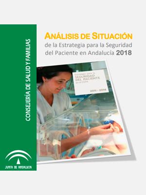analisis_situacion_estrategia_seguridad_paciente_2018