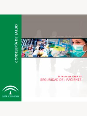 estartegia_para_la_seguridad_del_paciente_2006