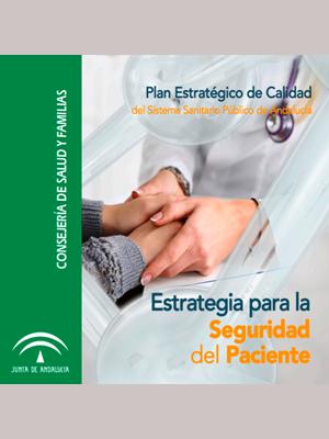 estrategia_seguridad_paciente_2019