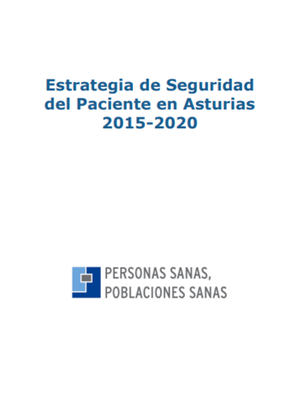 estrategia_seguridad_paciente_asturias2015