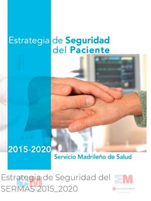 estrategia_seguridad_paciente_servicio_madrileno_salud