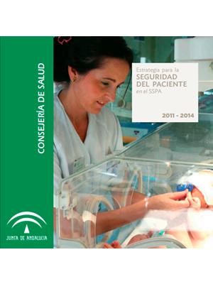 estrategia_seguridad_paciente_sspa_2011_2014