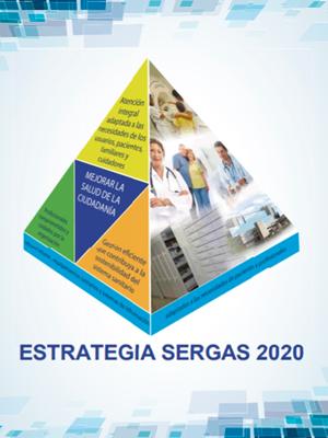 estrategia_sergas_2020