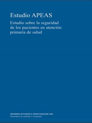 estudio_apeas_2008