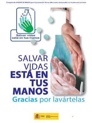 higiene_manos_ministerio
