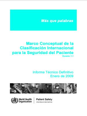 marco_conceptual_OMS