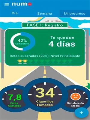 numo-app