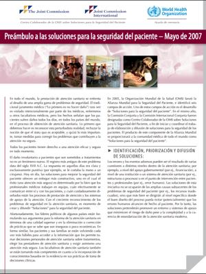 preambulo_soluciones_SP_2007