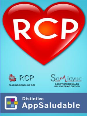rcp-app