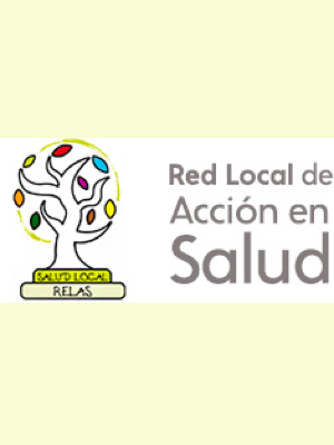 red_local_salud