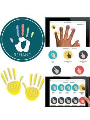 rehand-app