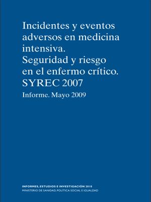 syrec-2007