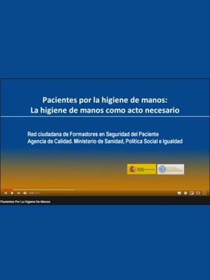 video-pacientes-higiene-manos-ministerio